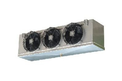 DD系列冷风机